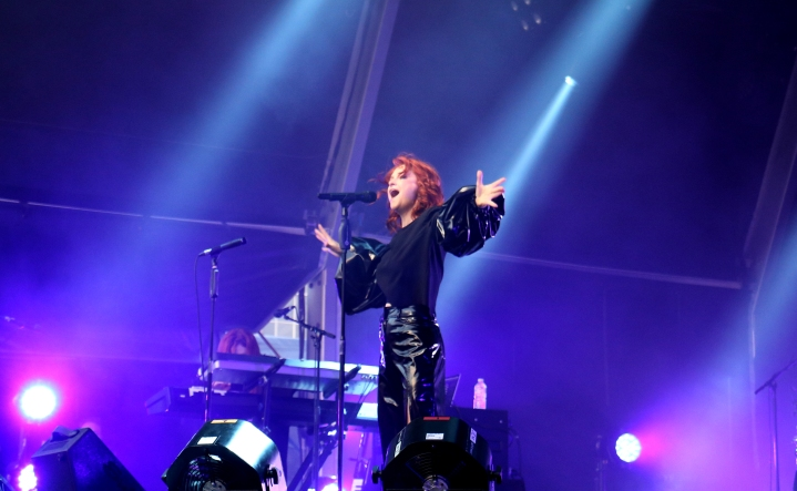 Goldfrapp_Summer Series at Somerset House with American Express20170709_0006