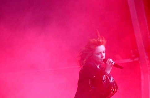 Goldfrapp_Summer Series at Somerset House with American Express20170709_0010