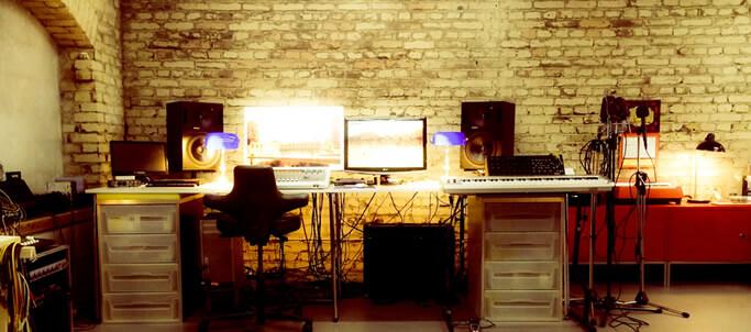 studio-65-01.jpg