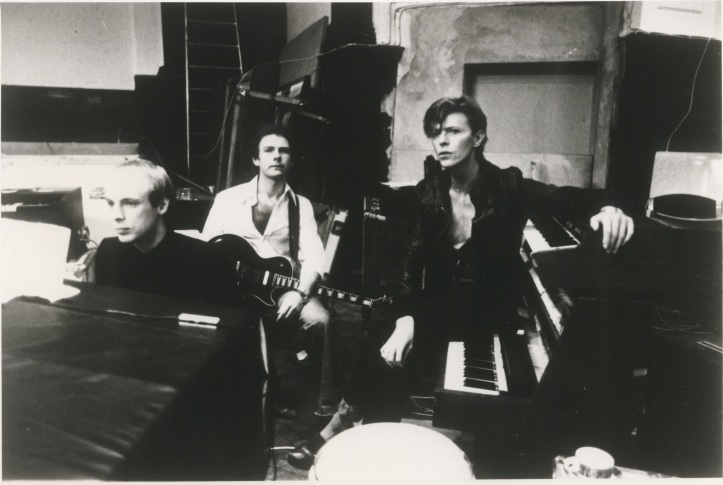 HPIC018-HI_Eno-Fripp-Bowie-1977_GETTY