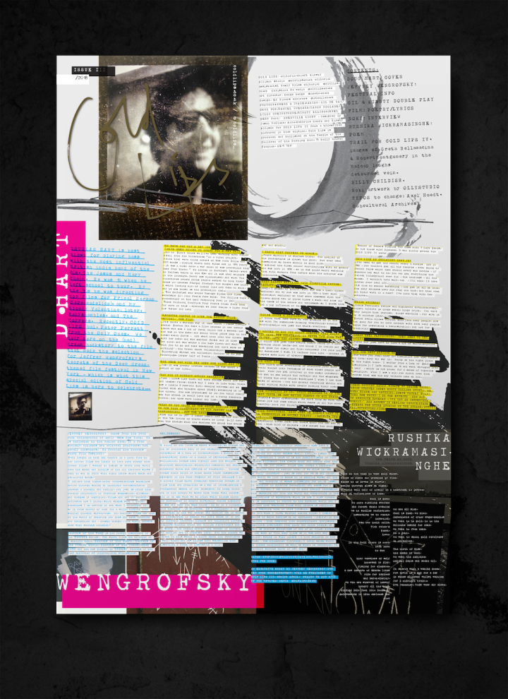 CLIII_poster_front copySMALL.png
