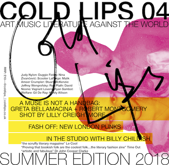cold_lips_4_final_apr18 SMALL