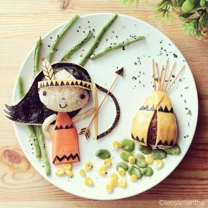 food-art-on-the-plate05