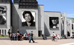 leonard-cohen-at-mac-1024x530