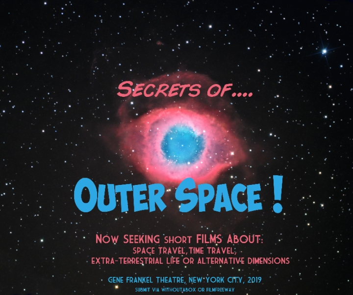 Secrets of Outer Space text poster.jpg
