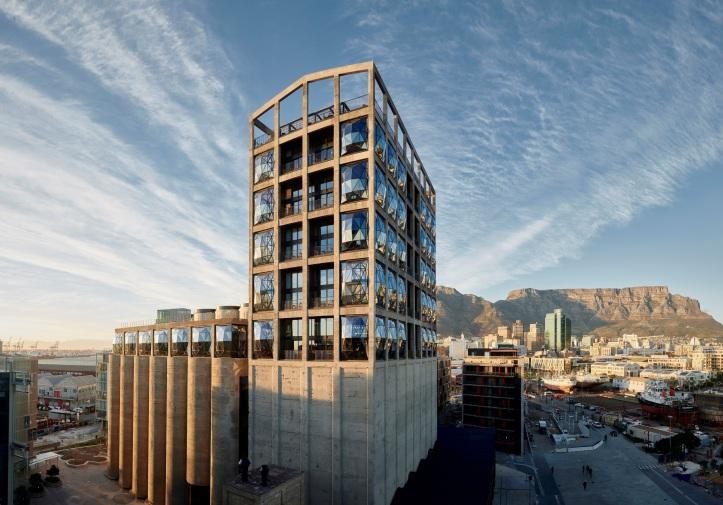 Zeitz Mocaa, Cape Town.jpg