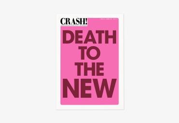 2. CRASH!