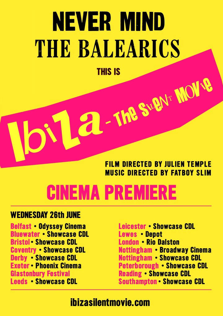 Never Mind the Balerarics - IBIZA THE SILENT MOVIE Premiere.jpg