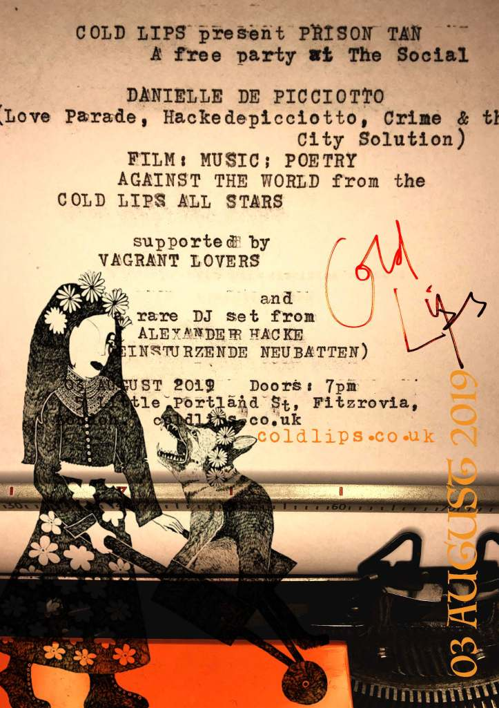 cold lips danielle 3 August.jpg